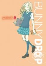 Unita, Yumi Bunny Drop 6