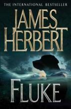 Herbert, James Fluke