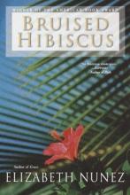 Nunez, Elizabeth Bruised Hibiscus