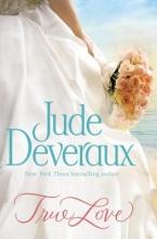 Deveraux, Jude True Love
