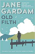Gardam, Jane Old Filth