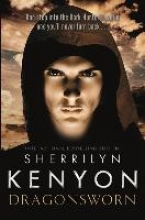 Kenyon, Sherrilyn Dragonsworn