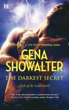 Showalter, Gena The Darkest Secret
