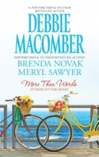 Macomber, Debbie Stories of the Heart