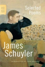 Schuyler, James Selected Poems