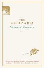 Di Lampedusa, Giuseppe Tomasi The Leopard