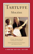 Molière, Tartuffe - A New Verse Translation (NCE)
