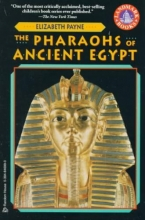 Payne, Elizabeth Pharaohs of Ancient Egypt