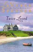Spencer, LaVyrle Twice Loved