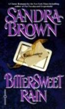Brown, Sandra Bittersweet Rain