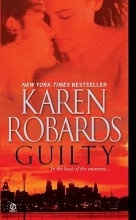 Robards, Karen Guilty