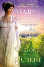 Balogh, Mary Beyond the Sunrise
