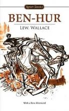 Wallace, Lew Ben-Hur