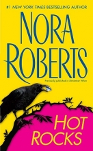 Roberts, Nora Hot Rocks