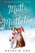 Cox, Natalie Mutts and Mistletoe