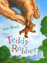Beck, Ian Teddy Robber