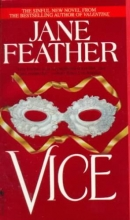 Feather, Jane Vice
