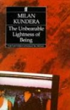 Milan,Kundera Unbearable Lightness of Being