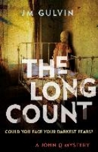 Gulvin, J. M. The Long Count