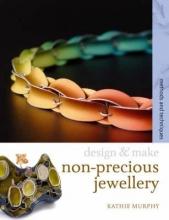 Kathie Murphy Non-precious Jewellery