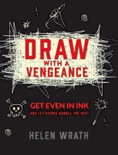 Helen Wrath Draw With A Vengeance
