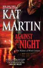 Martin, Kat Against the Night