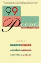 99 Poems in Translation