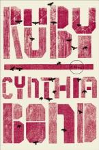 Bond, Cynthia Ruby