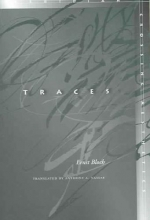 Bloch, Ernst Traces