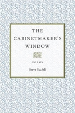 Scafidi, Steve The Cabinetmaker`s Window