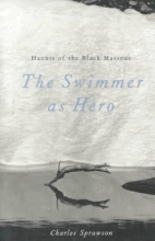 Sprawson, Charles Haunts of Black Masseur