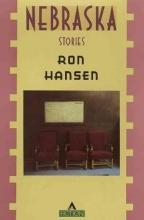 Hansen, Ron Nebraska