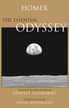 Homer The Essential Odyssey