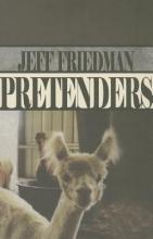 Friedman, Jeff Pretenders