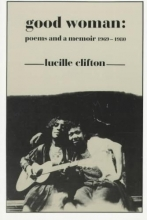 Clifton, Lucille Good Woman