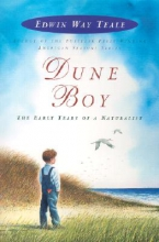 Teale, Edwin Way Dune Boy