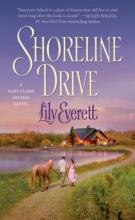 Everett, Lily Shoreline Drive