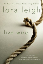 Leigh, Lora Live Wire