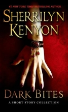 Kenyon, Sherrilyn Dark Bites