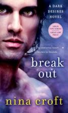 Croft, Nina Break Out