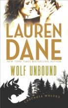 Dane, Lauren Wolf Unbound