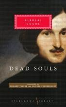 Gogol, Nikolai Vasilevich Dead Souls