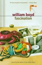 Boyd, William Fascination