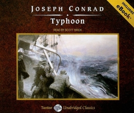 Conrad, Joseph Typhoon