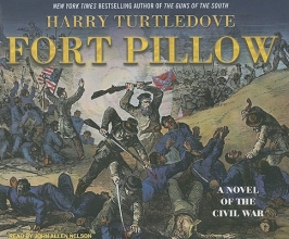Turtledove, Harry Fort Pillow