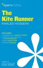 Hosseini, Khaled Sparknotes The Kite Runner