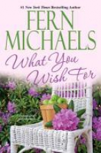 Michaels, Fern What You Wish for