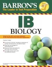 Walck, Camilla Barron`s Ib Biology