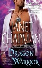 Chapman, Janet Dragon Warrior