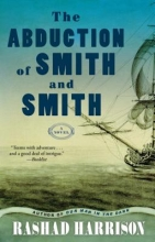 Harrison, Rashad The Abduction of Smith and Smith